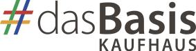 #dieBasis Kaufhaus