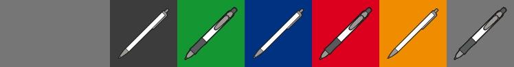 Kugelschreiber & Co.