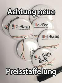 Basis-Lebenslinien-Button
